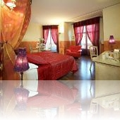 Hotel Massena**** 1